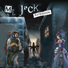 Mr Jack Expansion